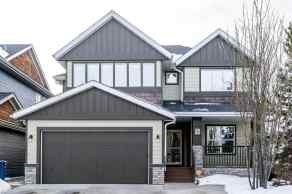 - Auburn Bay homes