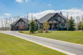 - Springbank homes