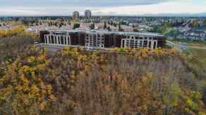 #105 114 Cougar Ridge Ld Sw, Calgary, Cougar Ridge real estate, Apartment homes for sale - Cougar Ridge homes