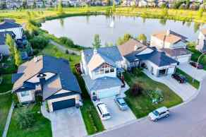 - Highwood Lake homes