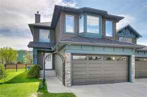 63 Cougar Ridge BA Sw, Calgary, Cougar Ridge real estate, Attached homes for sale - Cougar Ridge homes