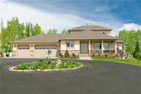 23 Taylor Ba, Rural Rocky View County, Bearspaw_Calg real estate, Detached homes for sale - Bearspaw Ridge homes