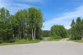 30 Woodland Gl, Rural Rocky View County, Bearspaw_Calg real estate, Land homes for sale - Bearspaw Ridge homes