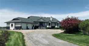 137 Bearspaw Hills Rd, Rural Rocky View County, Bearspaw_Calg real estate, Detached homes for sale - Bearspaw Ridge homes