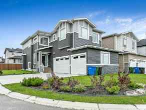 300 Kinniburgh Li, Chestermere, Kinniburgh real estate, Detached homes for sale - Chestermere homes