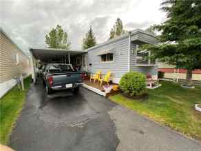 #19 99 Arbour Lake RD Nw, Calgary, Arbour Lake real estate, Mobile homes for sale - Arbour Lake West homes