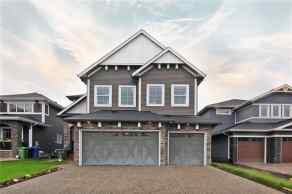 276 Aspenmere Wy, Chestermere, Westmere real estate, Detached homes for sale - Chestermere homes