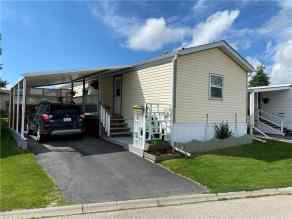#179 99 Arbour Lake RD Nw, Calgary, Arbour Lake real estate, Mobile homes for sale - Arbour Lake West homes