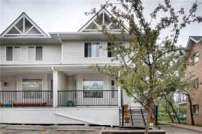 #413 950 Arbour Lake RD Nw, Calgary, Arbour Lake real estate, Attached homes for sale - Arbour Lake West homes