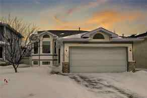 223 Arbour Ridge WY Nw, Calgary, Arbour Lake real estate, Detached homes for sale - Arbour Lake West homes