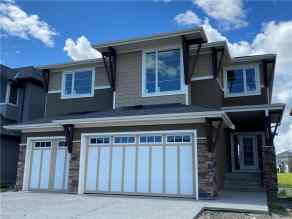 120 Kinniburgh Lo, Chestermere, Kinniburgh real estate, Detached homes for sale - Chestermere homes