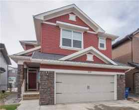 104 Cougar Ridge Gr Sw, Calgary, Cougar Ridge real estate, Detached homes for sale - Cougar Ridge homes