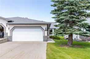 60 Arbour Cliff Co Nw, Calgary, Arbour Lake real estate, Attached homes for sale - Arbour Lake West homes