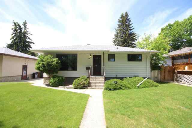 314 28 Street S in Glendale Lethbridge MLS® #A1005105