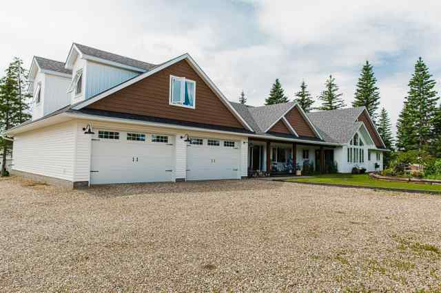 10027 99 Avenue in NONE Bezanson MLS® #A1011727