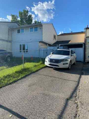 4314 5A Avenue SE in Forest Heights Calgary