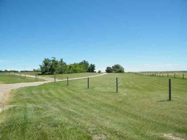 MLS® #A1014034 472,  180083 HWY 550 Road T0J 0B0 Rural Newell, County of