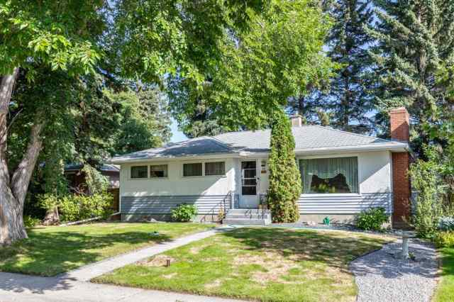 30 LISSINGTON Drive SW in  Calgary MLS® #A1014749