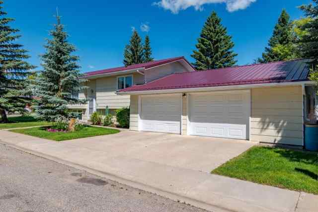 33 Davis  Street in NONE Acme MLS® #A1015481