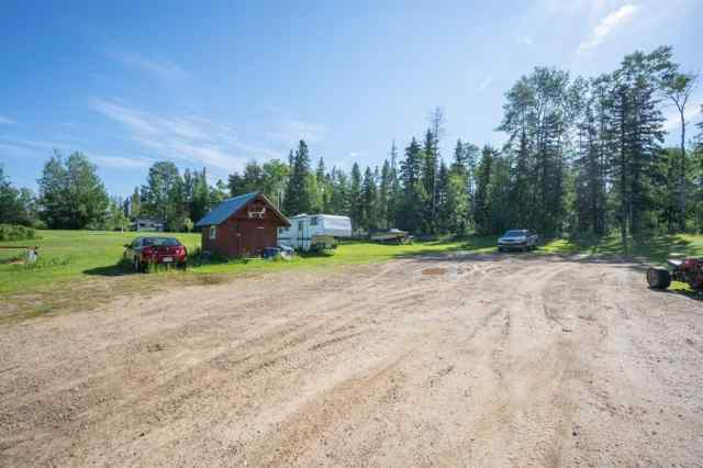 MLS® #A1016038 217 Stony Mountain  Road T0P 1J0 Fort McMurray
