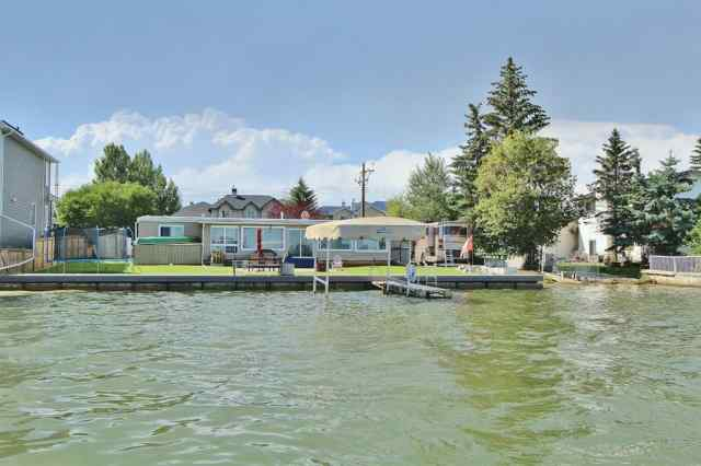 828 West  Chestermere Drive in NONE Chestermere