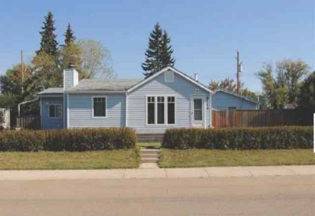 4719 Lake  Street in NONE Alix MLS® #A1017022