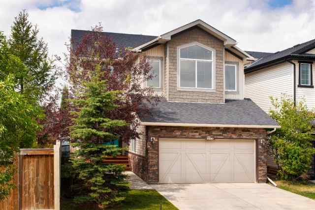 245 KINGS HEIGHTS  Drive SE in Kings Heights Airdrie