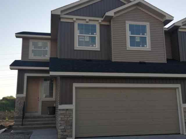 233 Marina Key in Westmere Chestermere