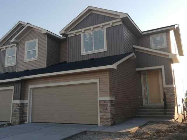237 Marina Key in Westmere Chestermere