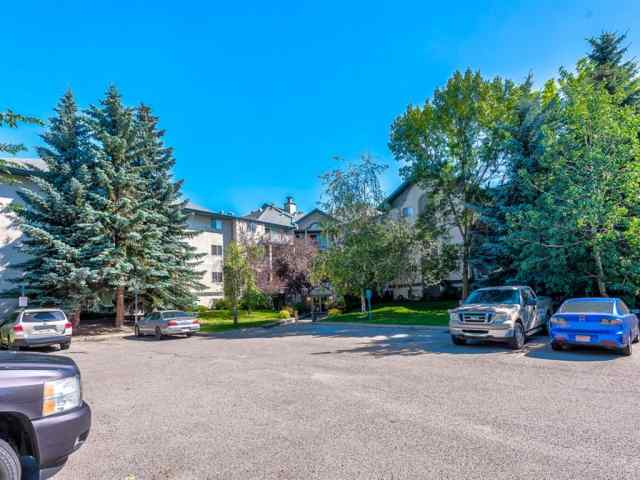302, 20 DOVER Point SE in  Calgary MLS® #A1018762