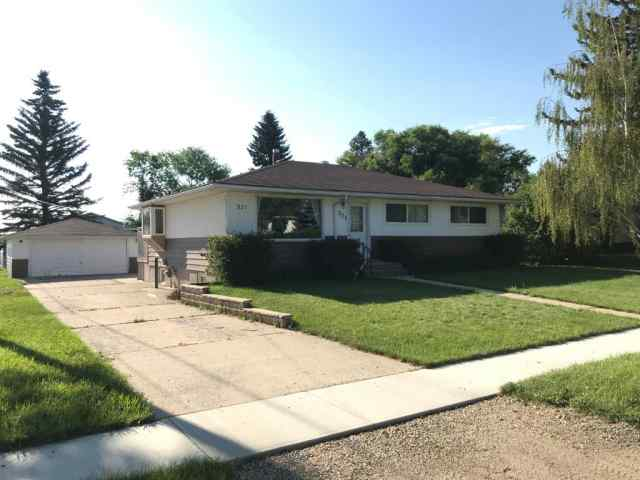 321 Walsh  Avenue in NONE Acme MLS® #A1019230