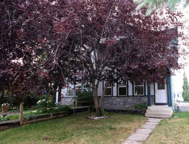 142 BRIDLEWOOD Drive SW in  Calgary MLS® #A1019847