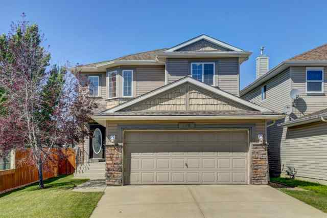 149 WEST RANCH Place SW in  Calgary MLS® #A1020147