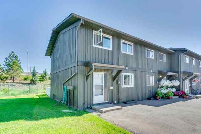 301, 5340 17 Avenue SW in  Calgary MLS® #A1020493