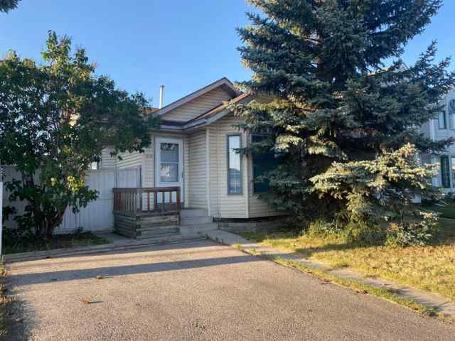 5110 ERIN Place SE in  Calgary MLS® #A1020594