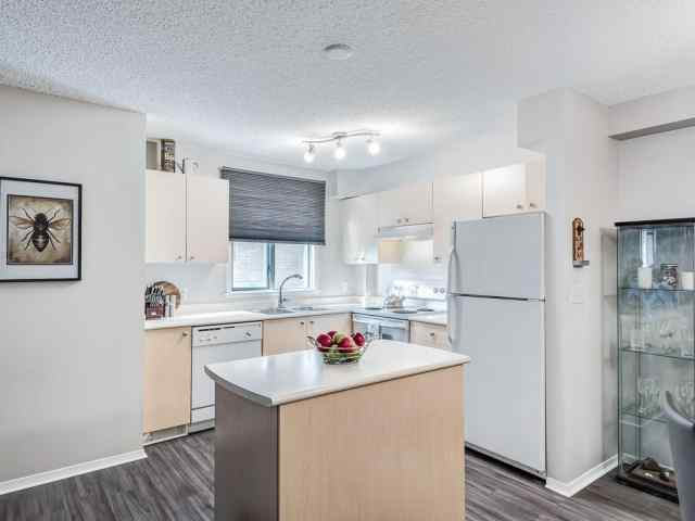 918, 1111 6 Avenue SW in Downtown West End Calgary