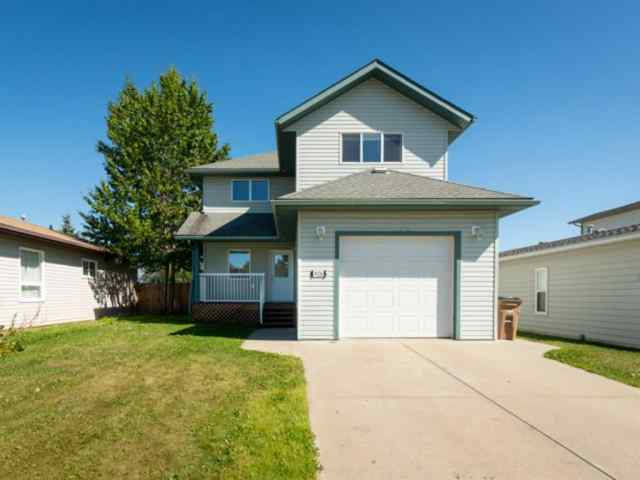 4526 33 Street T9S 1P5 Athabasca