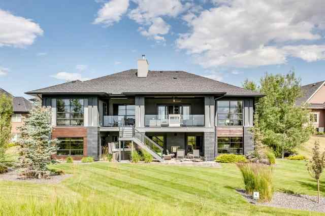 343 LEIGHTON View in Elbow Valley West Rural Rocky View County MLS® #A1023764