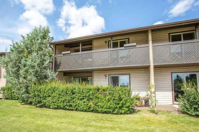 MLS® #A1024046 122, 54 Bell Street T4R 1M8 Red Deer