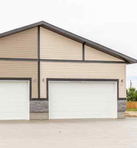 81 Harvest Square  in NONE Claresholm MLS® #A1024756