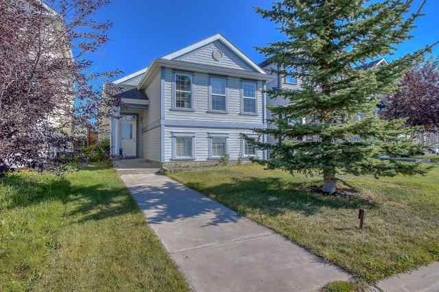 MLS® #A1025224 411 EVERMEADOW Road SW T2Y 4W6 Calgary