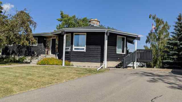 519 Anne Street  in NONE Vulcan MLS® #A1025766