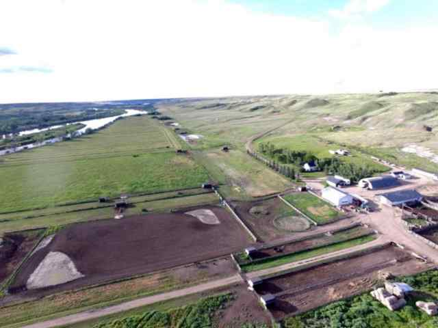 24079A Range Road 145A Highway  in NONE Rural Special Areas No. 2 MLS® #A1027121