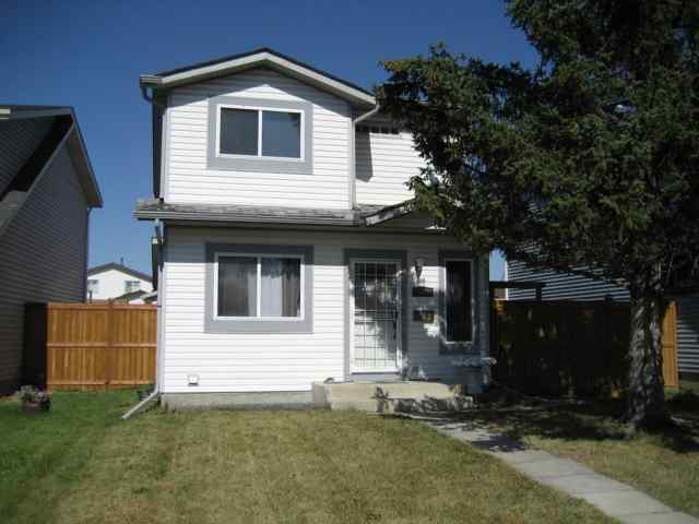 Abbeydale real estate 42 ABERDARE Road NE in Abbeydale Calgary