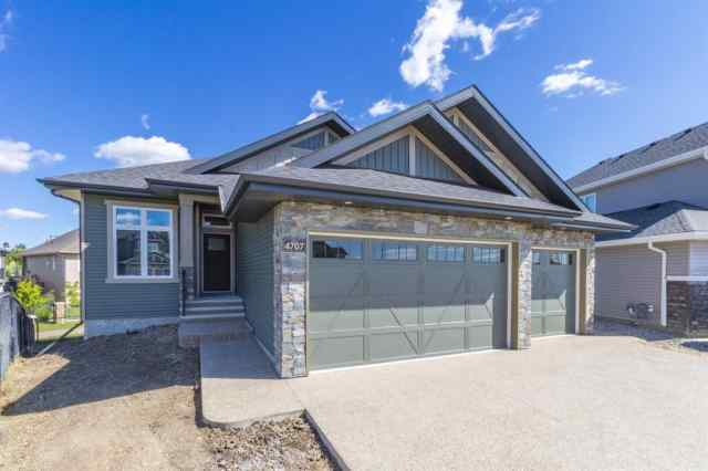 4707 41 Street in Forest Heights_BEAU Beaumont MLS® #A1027373