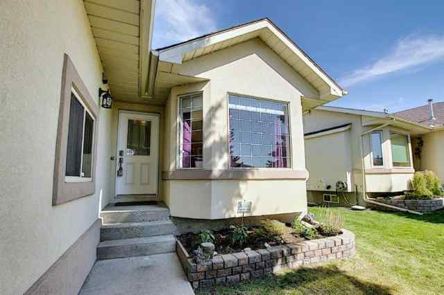 MLS® #A1028449 165 Lakeside Greens  Place T1X 1C4 Chestermere