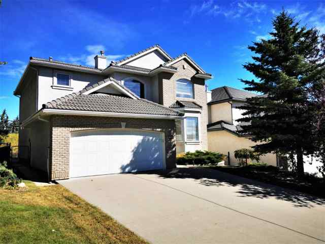 4686 HAMPTONS Way NW in Hamptons Calgary MLS® #A1030518