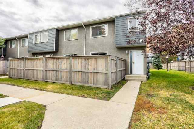 Acadia real estate 63, 219 90 Avenue SE in Acadia Calgary