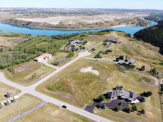 Springbank real estate 16 RODEO Drive in Springbank Rural Rocky View County