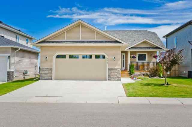 272 Ranch Close in The Ranch_Strathmore Strathmore MLS® #A1034876